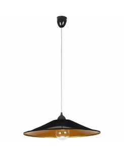 Подвесной светильник Nowodvorski 6435 PAVIONE