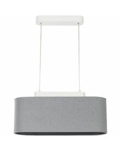 Подвесной светильник Nowodvorski 6310 BOAT