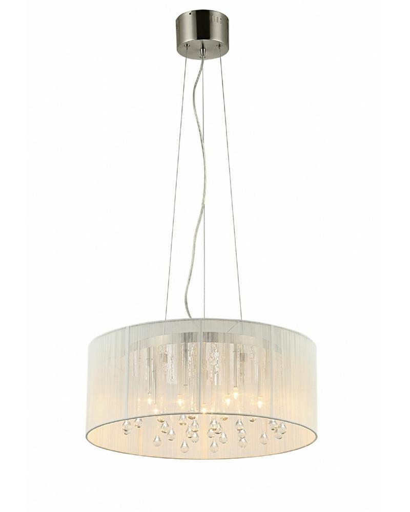 Подвесной светильник Zuma Line RLD92193-6 Artemida