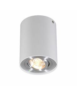 Точечный светильник Zuma Line 45519 RONDOO