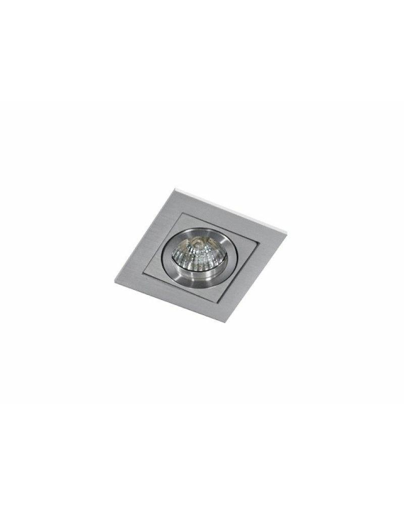 Точечный светильник Azzardo GM2103_alu PACO