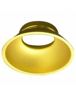 Точечный светильник Azzardo GM4103 R_gd REMO
