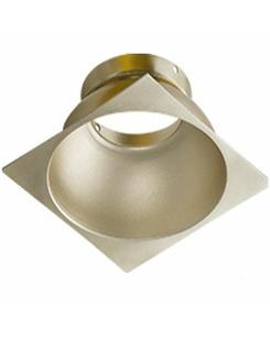 Точечный светильник Azzardo GM4104 R_cha HUGO