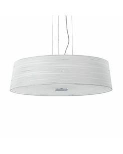 Люстра подвесная Ideal Lux ISA SP6