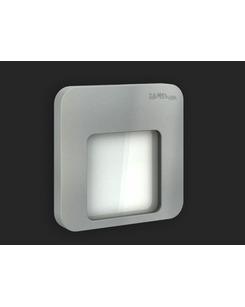 Светильник для лестницы Ledix MOZA