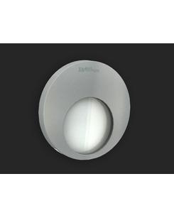 Светильник для лестницы Ledix MUNA