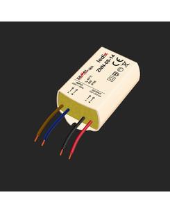 Блок питания для светильников Ledix ZNN-08-14