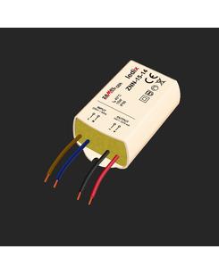 Блок питания для светильников Ledix ZNN-15-14