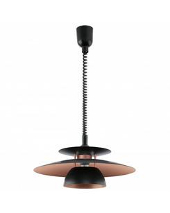 Подвесной светильник Eglo 31666 BRENDA