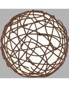 Настольная лампа Eglo 90906 NAMBIA