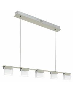 Подвесной светильник Eglo 93732 CLAP