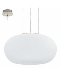 Подвесной светильник Eglo 93939 OPTICA