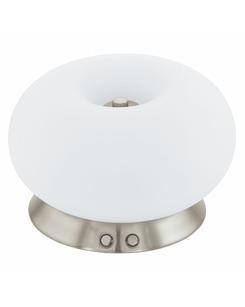 Настольная лампа Eglo 93941 OPTICA