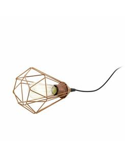 Настольная лампа Eglo 94197 TARBES