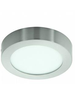 Точечный светильник Eglo 94523 FUEVA