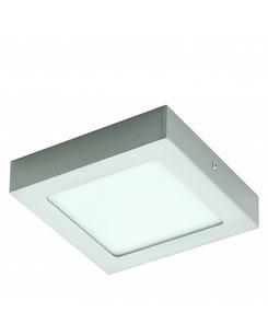 Точечный светильник Eglo 94524 FUEVA