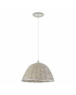 Подвесной светильник Eglo 94943 CAMPILO