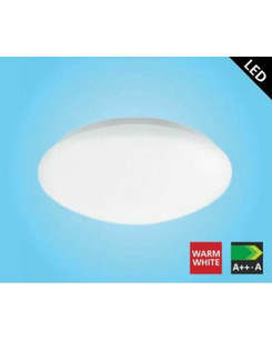 Светильник Eglo 95003 LED GIRON
