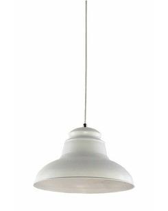 Подвесной светильник Edylit 0-175 Gary Bianco