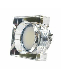 Точечный светильник Светкомплект AG 650 WH