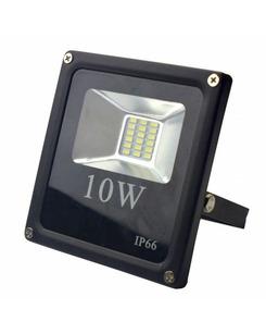 Прожектор Светкомплект FLS-10 10W 6500K 220V