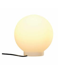 Уличный светильник SLV 227219 ROTOBALL