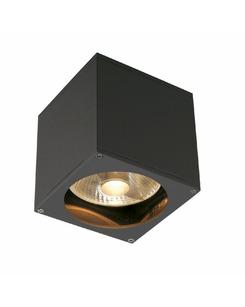 Уличный светильник SLV 229565 THEO