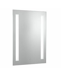 Зеркало Searchlight 7450 BATHROOM MIRRORS