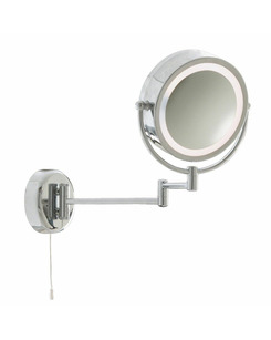 Светильник Searchlight 11824 BATHROOM MIRRORS