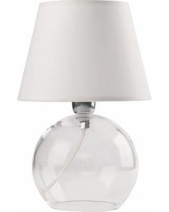 Настольная лампа TK Lighting 620 PICO
