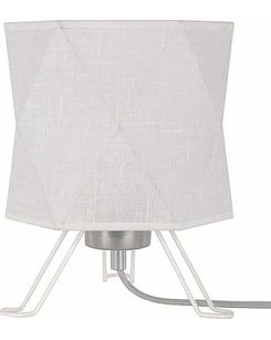 Настольная лампа TK Lighting 708 HONEY