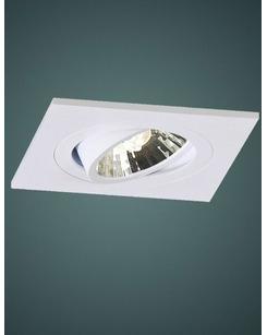 Точечный светильник BPM A4211 MINI KATLI