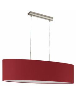 Подвесной светильник Eglo 94904 PASTERI