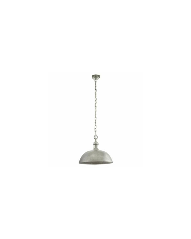 Подвесной светильник Eglo 49181 EASINGTON