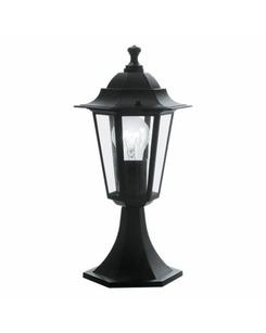 Светильник Eglo 22472 LATERNA