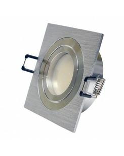 Точечный светильник Светкомплект AT 10 AL