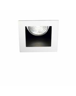 Точечный светильник Ideal Lux FUNKY FI1 BIANCO 83230