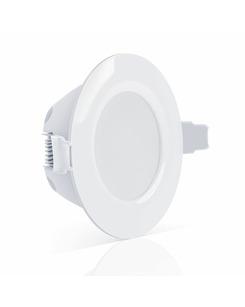 Точечный светильник Maxus 1-SDL-002-01