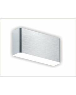 Светильник для лестницы MBL SP03/ST/BI STEPS