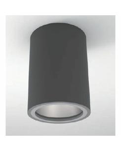 Уличный светильник YUNDA 33073
