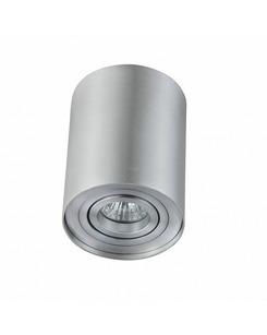 Точечный светильник CRYSTAL LUX CLT 410C AL