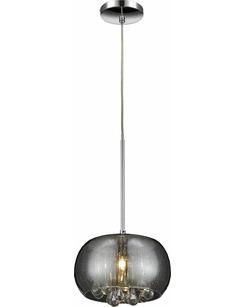 Подвесной светильник Zuma Line P0076-01D-F4K9 RAIN