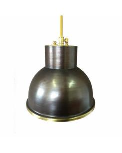 Подвесной светильник PikArt 2007-1