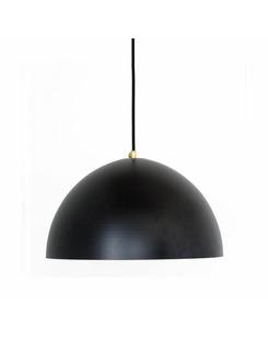 Подвесной светильник PikArt 2314 черный