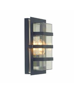 Настенно-потолочный светильник Norlys 862 BODEN