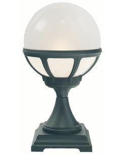 Уличный светильник Norlys 313 BOLOGNA