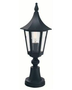 Уличный светильник Norlys 250 RIMINI