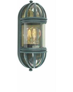 Настенно-потолочный светильник Norlys 750 TORINO