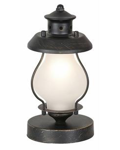 Настольная лампа Rabalux 7346 Victorio