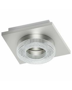 Точечный светильник Eglo 95662 Fradelo